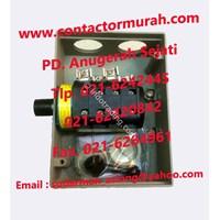 Distributor Ohm saklar 4P 63A Klar Stern 3