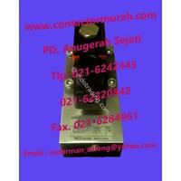 Distributor Solenoid TACO 3