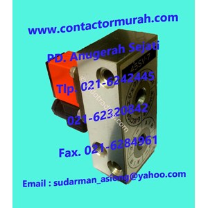 Taco AC100V solenoid tipe MVS-2203M-17