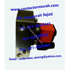 AC100V solenoid tipe MVS-2203M-17 TACO