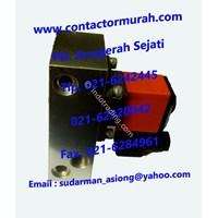 Jual Taco solenoid AC100V tipe MVS-2203M-17 2