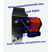Distributor solenoid Taco tipe MVS-2203M-17 100VAC 3