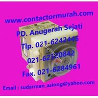 Jual Autonics 240VAC timer tipe AT8N 2