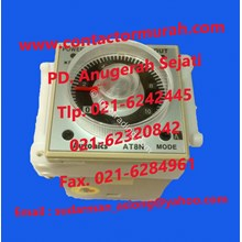 AT8N timer Autonics 240V AC-DC
