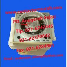 tipe AT8N 240V AC-DC Autonics timer