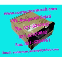 Distributor Temperatur kontrol Hanyoung nux 3