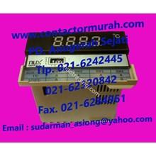 hanyoung nux AT3_K-P temperatur kontrol