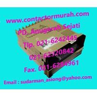 temperatur kontrol hanyoung nux tipe AT3_K-P 110-220V 1