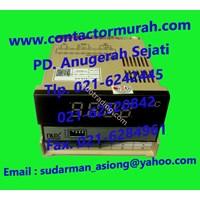 Distributor temperatur kontrol hanyoung nux tipe AT3_K-P 110-220V 3
