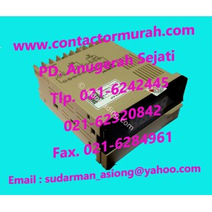 temperatur kontrol hanyoung nux tipe AT3_K-P 110-220V