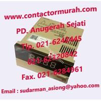 Distributor hanyoung nux tipe AT3_K-P temperatur kontrol 110-220V 3