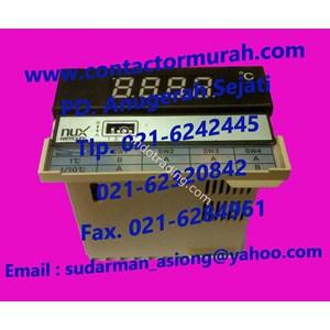 hanyoung nux tipe AT3_K-P temperatur kontrol 110-220V