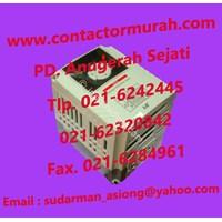 Jual inverter 380-480V LS tipe SV040iG5A-4 2