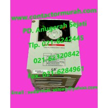 SV040iG5A-4 inverter 380-480V LS