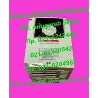 Jual inverter LS 380-480V tipe SV040iG5A-4  2