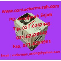 Jual SV040iG5A-4 LS inverter 380-480V 2