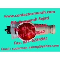 Stop kontak Legrand 63A 1