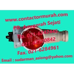 Stop kontak Legrand 63A