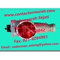 Distributor Legrand stop kontak 63A 3