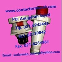 Distributor stop kontak 63A 3P legrand 3