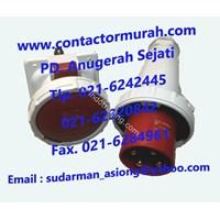 Distributor stop kontak legrand 63A 3P 3