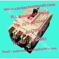 Distributor MCCB Mitsubishi NF63-CV 3