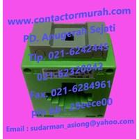 Distributor Current Transformer OTTO  3