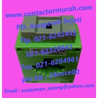 Jual Current Transformer tipe MSQ-40 OTTO 2