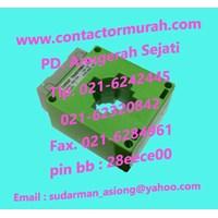 Jual Current transformer tipe MSQ-40 300-5A 2