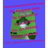 Distributor OTTO CT tipe MSQ-40 300-5A 3