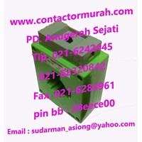 Distributor current transformer 300-5A tipe MSQ-40 3