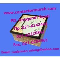 Distributor 50Hz GAE 500V Voltmeter 3