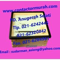 Distributor GAE 50Hz Voltmeter 500V 3