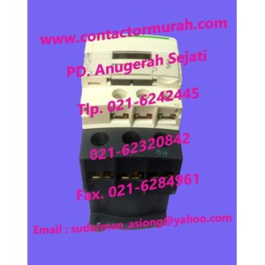 schneider tipe LC1D32 contactor