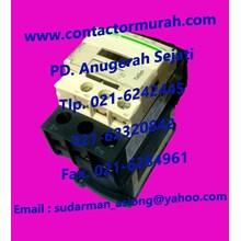 Contactor Schneider tipe LC1D32 50A