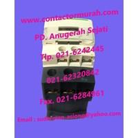 Jual Schneider tipe LC1D32 50A Contactor 2