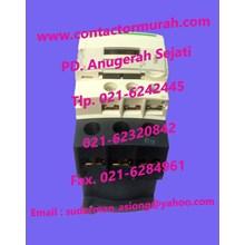 Schneider contactor tipe LC1D32 50A