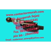 Distributor Limit switch tipe TZ-8108 Klar Stern 10A 3