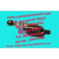Distributor limit switch 250V 10A Klar Stern tipe TZ-8108 3