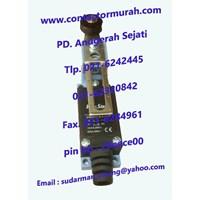 limit switch 250V 10A Klar Stern tipe TZ-8108 1