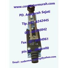 limit switch 250V 10A Klar Stern tipe TZ-8108