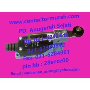 limit switch Klar Stern tipe TZ-8108 250V