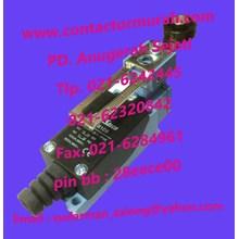 limit switch 10A tipe TZ-8108 Klar Stern 250A