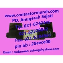 Solenoid valve tipe 3230-08B DPC
