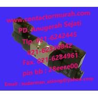 Solenoid valve tipe 3230-08B 24VDC 1