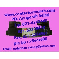 Jual DPC 24VDC solenoid valve tipe 3230-08B 2