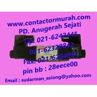 Beli solenoid valve 24VDC tipe 3230-08B DPC 4