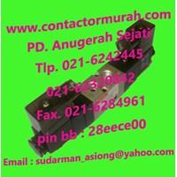 Distributor solenoid valve DPC tipe 3230-08B 24VDC 3