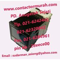 Distributor Omron temperatur kontrol tipe E5CZ-R2MT 3