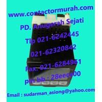 Distributor Omron temperatur kontrol E5CZ-R2MT 220V 3